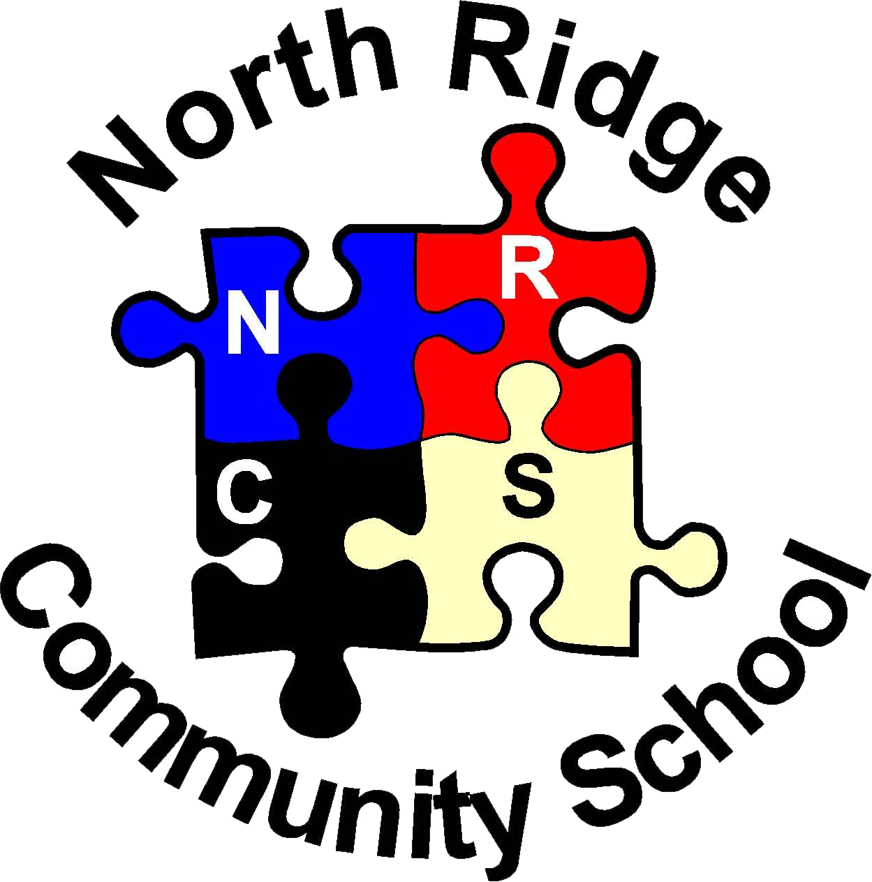 North Ridge Community School